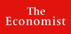 Logo: The Economist