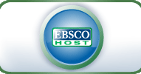 EBSCO Business Source Complete