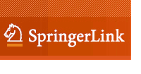 Logo des Springer-Verlags