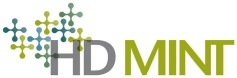 HD MINT Logo