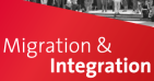 Migration and Integration - Flyer