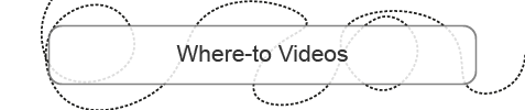 Where-to Videos