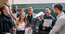 Global Entrepreneurship Summer School 2021