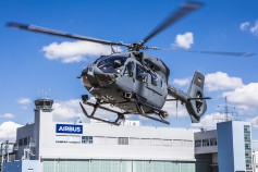 Copyright Airbus Helicopters