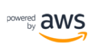 LOGO_aws-website
