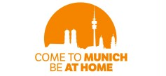 Come To Munich - Be At Home