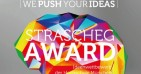 Strascheg Award 2017: We push your Ideas