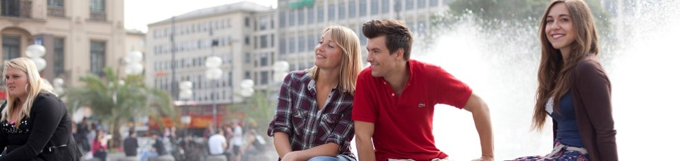 have find best free dating sites for over 500 matchbox opinion you are