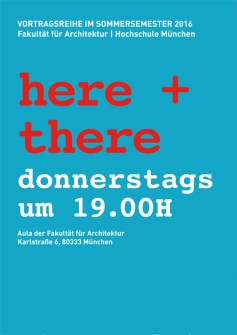 SS16_plakat_here_there