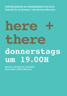 SS_18_plakat_here_there