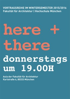 WS1516_plakat_here_there