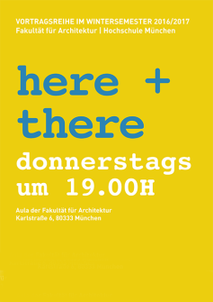 WS1617_plakat_here_there2