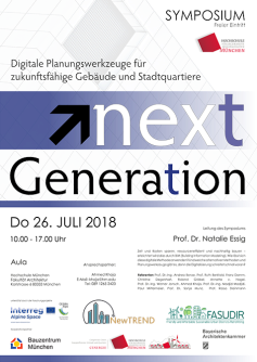 flyer_nextgeneration_190618_Anhang_1
