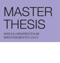 Master_Thesis_WS_20_21-500