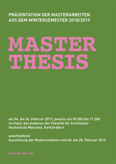 ws1819_plakat_thesis