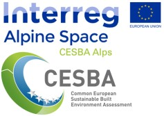Logo_CESBA-Alps-vertical