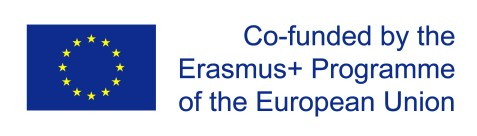 Funded by European Commission