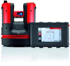Photo: Leica Geosystems