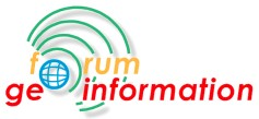 Forum Geoinformation