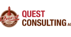 Quest Consulting AG