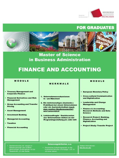 Poster_Finance_and_Accounting_2020