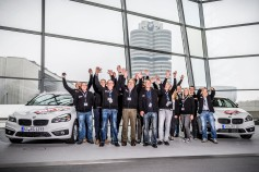 Quelle: https://www.press.bmwgroup.com/global/photo