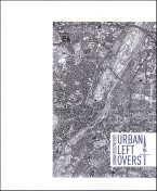 Urban-Leftovers