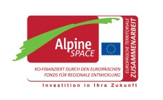 Alpine_Space_Logo